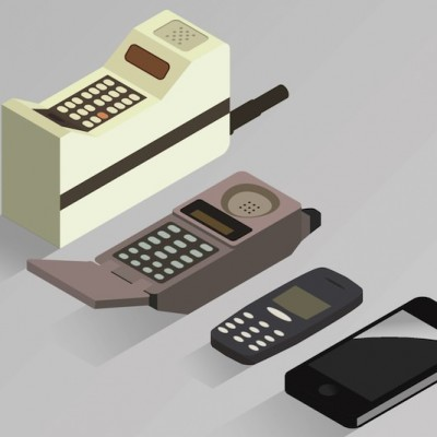 iphone-costs-alot-back-then.jpg