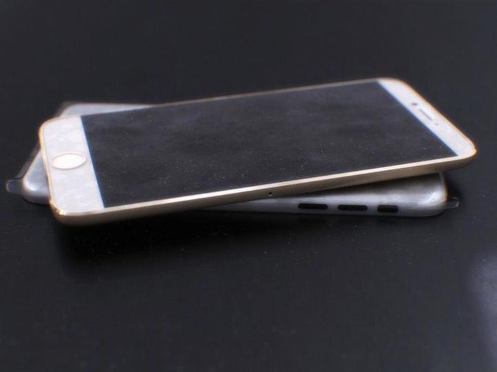 iphone6-more-photos-1.jpeg