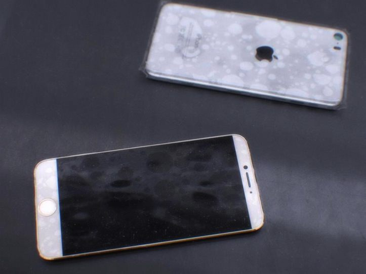 iphone6-more-photos-2.jpeg