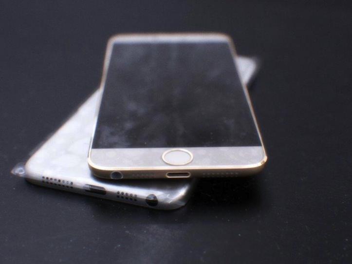 iphone6-more-photos-6.jpeg
