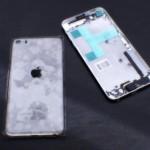 iphone6-more-photos-7.jpeg