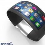 iwatch-concept-1.jpg