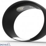 iwatch-concept-2.jpg