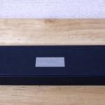 lamy-2000-1.JPG
