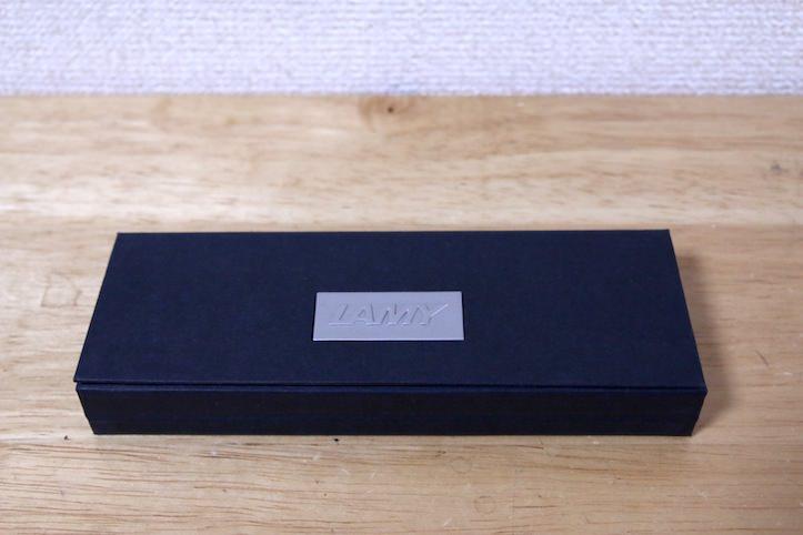 Lamy 2000