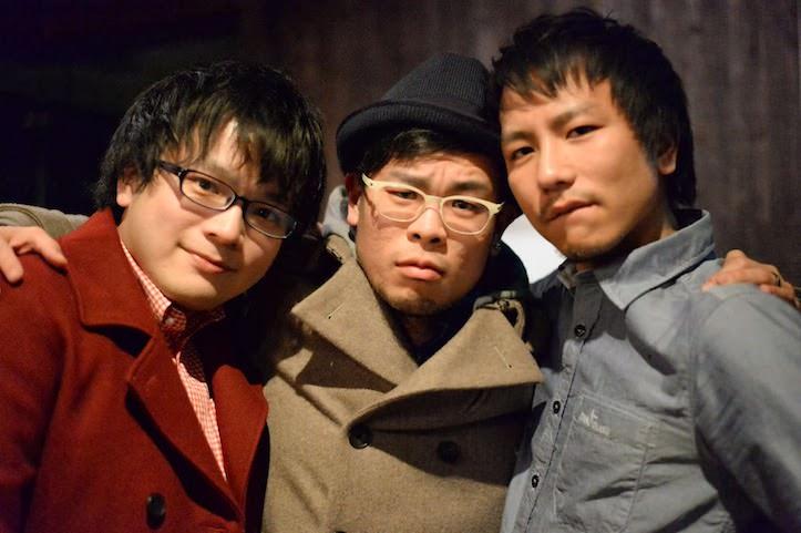 Ogawa People