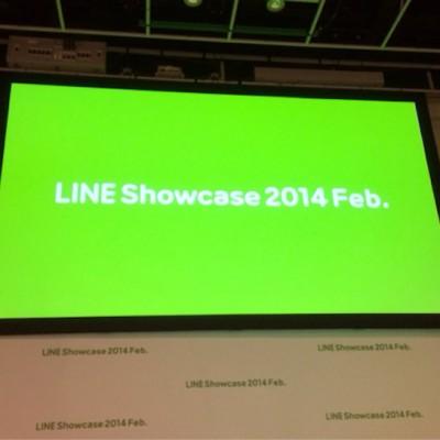 line-presentation-2014-spring-1.jpg