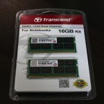 mac-mini-ram-exchange-1.jpg