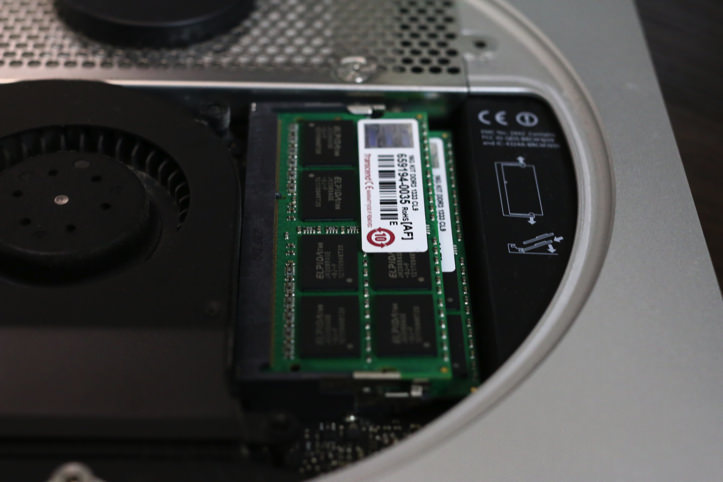 mac-mini-ram-exchange-16.jpg