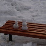 mini-snow-men.jpg