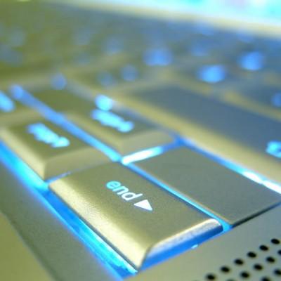 old-mac-keyboard.jpg