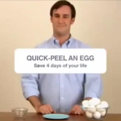 peel-an-egg.png