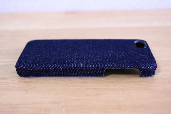 Simplism iphone 5 5s case