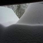 so-much-snow.jpg