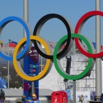 the-olympics.jpg