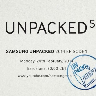 unpacked-s5.jpg