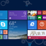 windows8.png