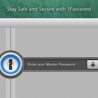 1password-for-mac.jpeg