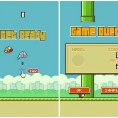 FlappyBird-Coming-Back.jpg