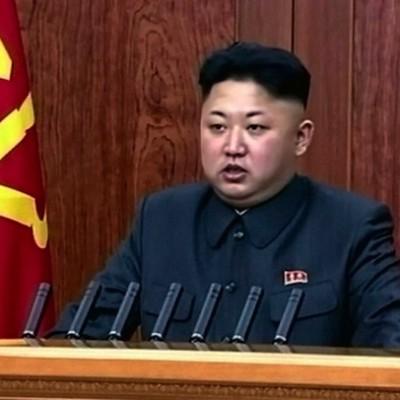 Kim-Jong-Un-Haircut.jpg