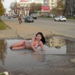 Life-In-Russia-1.jpg