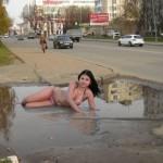 Life-In-Russia-1.jpg