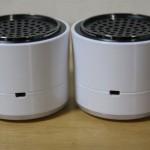 Logitec-Bluetooth-Wireless-Speakers-5.jpg