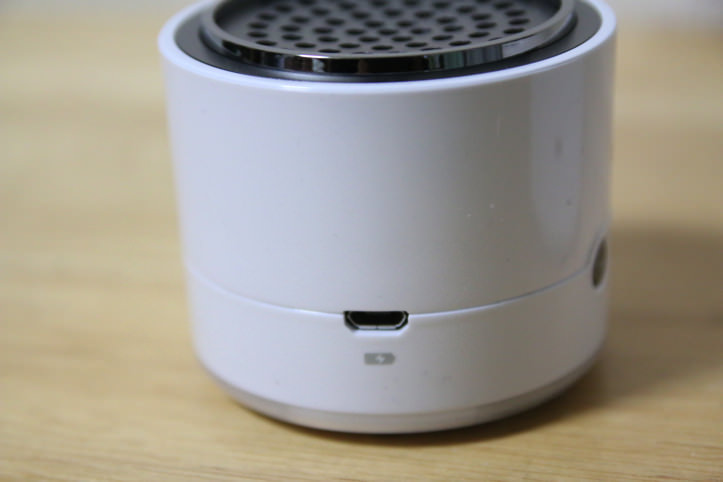 Logitec-Bluetooth-Wireless-Speakers-6.jpg