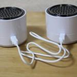 Logitec-Bluetooth-Wireless-Speakers-7.jpg