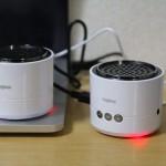 Logitec-Bluetooth-Wireless-Speakers-8.jpg