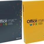 Microsoft-Office-Mac-2014.jpeg