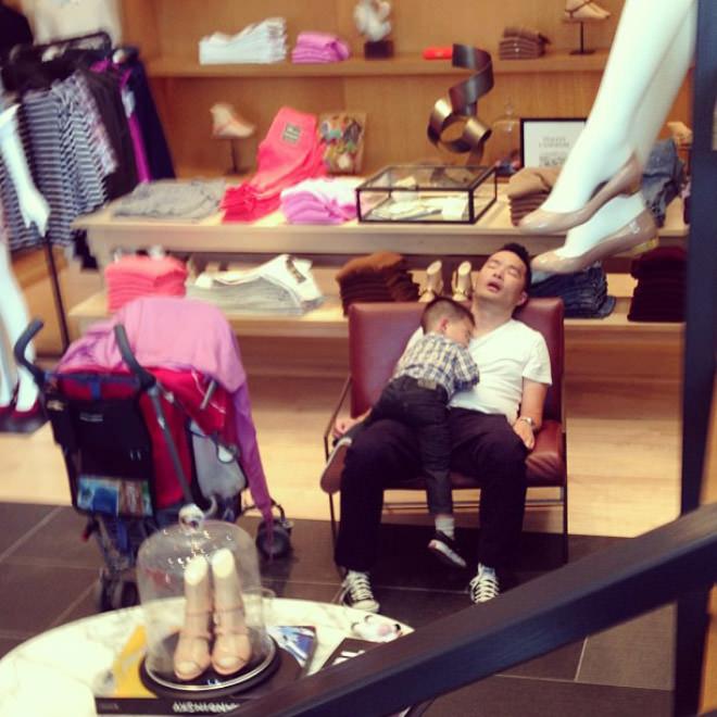 Tired-Of-Shopping-10.jpg