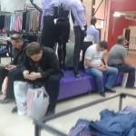 Tired-Of-Shopping-11.jpg