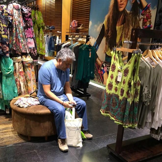 Tired-Of-Shopping-12.jpg