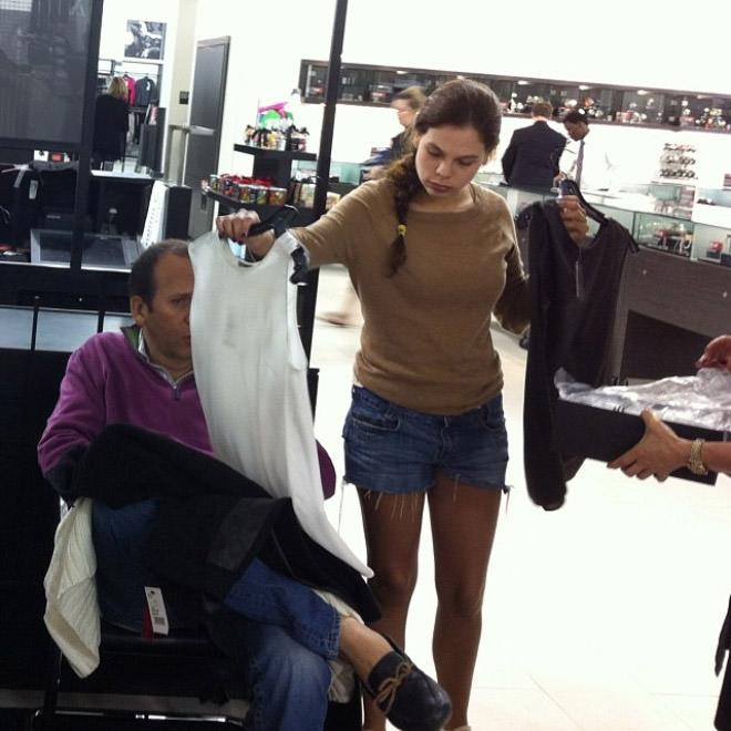 Tired-Of-Shopping-13.jpg