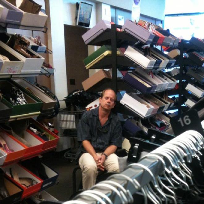Tired-Of-Shopping-14.jpg