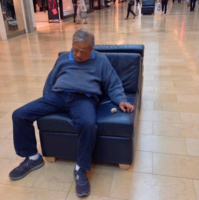 Tired-Of-Shopping-4.jpg