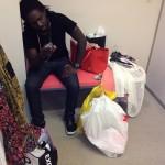 Tired-Of-Shopping-5.jpg
