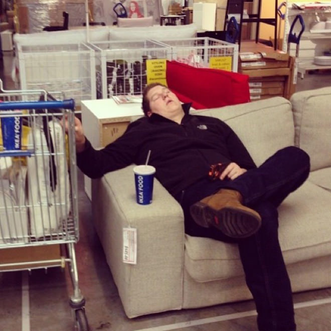 Tired-Of-Shopping-6.jpg