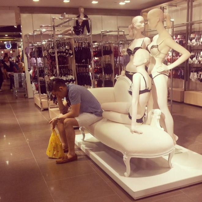 Tired-Of-Shopping-7.jpg