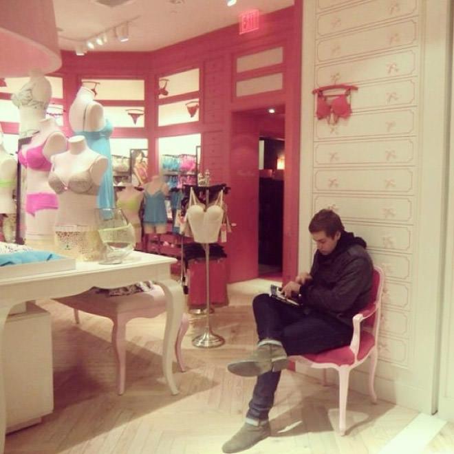 Tired-Of-Shopping-9.jpg