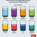 Which.16GB.jpg