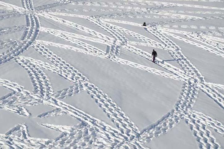 amazing-snow-art-1.jpg