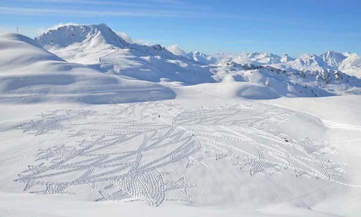 amazing-snow-art-2.jpg