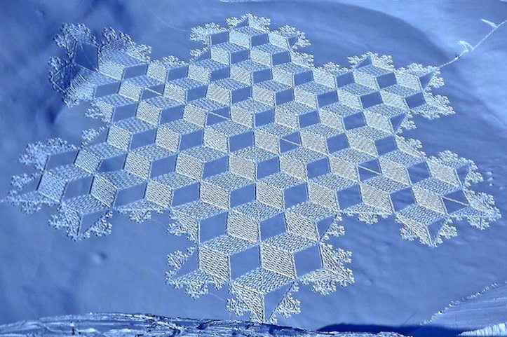 amazing-snow-art-3.jpg