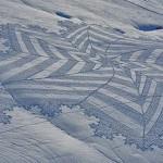 amazing-snow-art-4.jpg