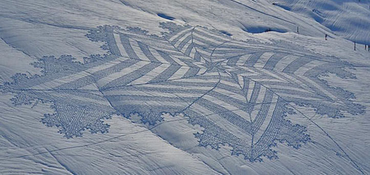 amazing-snow-art-4.jpg