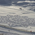 amazing-snow-art-5.jpg