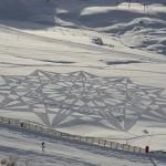 amazing-snow-art-5.jpg