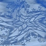 amazing-snow-art-7.jpg